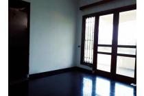 Rumah-Jakarta Timur-10