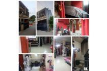 Jalan H.Balok Raya Pasar Rebo LT 74 LB 150 Siap Huni!