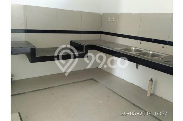 Rumah Mewah 2lantai 7 menit ke Tol &Stasiun KRL Cibinong DP Ringan Free KPR 14418963