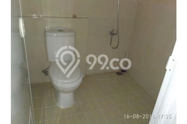 Rumah Mewah 2lantai 7 menit ke Tol &Stasiun KRL Cibinong DP Ringan Free KPR 14418970
