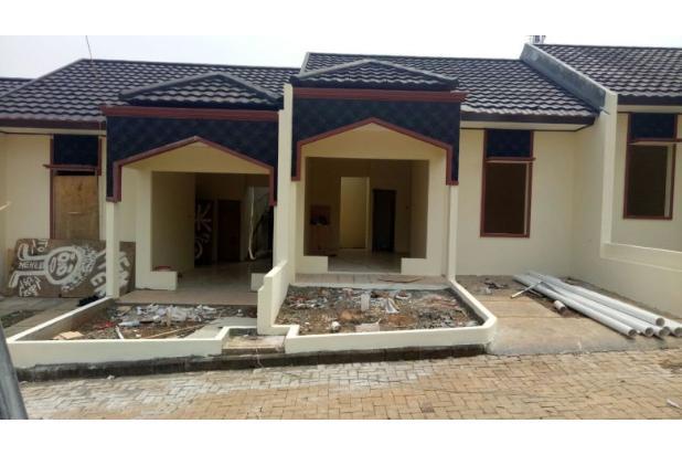 Rumah Luas Dijual Di Sawangan Depok, Free BPHTB, SHM, Bukan SHGB 17995252