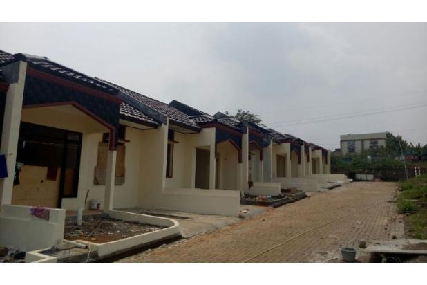 Rumah Luas Dijual Di Sawangan Depok, Free BPHTB, SHM, Bukan SHGB 17995260
