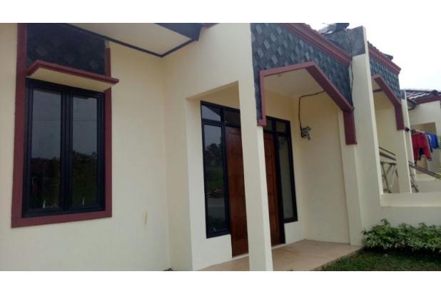 Rumah Luas Dijual Di Sawangan Depok, Free BPHTB, SHM, Bukan SHGB 17995259