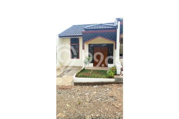 Rumah Luas Dijual Di Sawangan Depok, Free BPHTB, SHM, Bukan SHGB 17995262