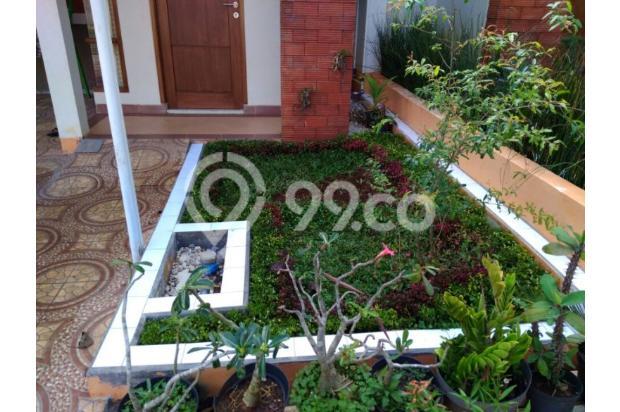 Rumah murah, 10 menit ke pusat Kampus Jatinangor, kirana town house. 16578794