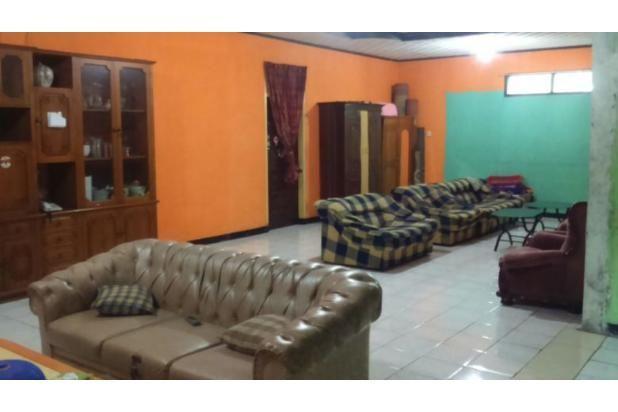 Rumah Samping INDOMArET Batujajar KBB Siap Huni 16844248
