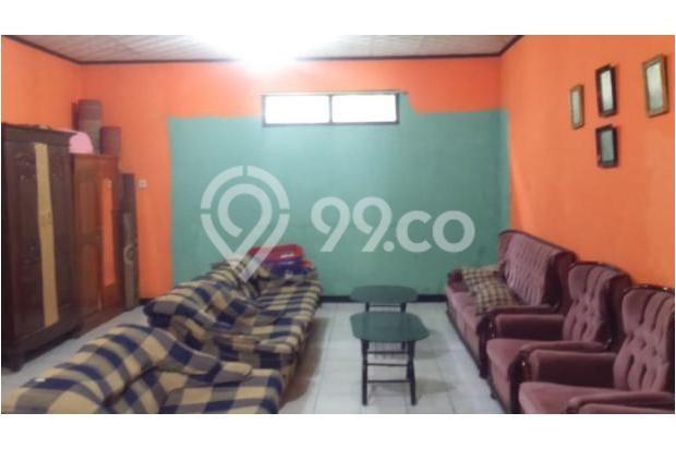 Rumah Samping INDOMArET Batujajar KBB Siap Huni 16844277