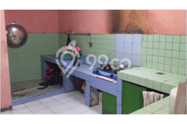 Rumah Samping INDOMArET Batujajar KBB Siap Huni 16844286