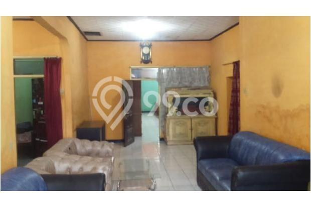 Rumah Samping INDOMArET Batujajar KBB Siap Huni 16844289