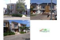 Dijual Rumah 2 Lantai Design Modern, Premium & Strategis di Bekasi hks5907