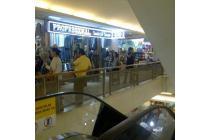 Dijual Cepat Ruko ITC Kuningan, Jakarta Selatan,  Luas : 8 m2