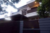 Dijual Rumah Strategis di Jembatan Utara, Jakarta Selatan PR755