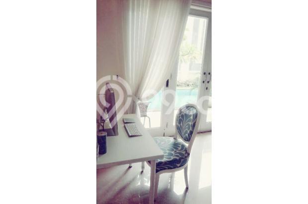 Dijual Rumah Lux Nyaman di Unilever Petukangan Selatan Jakarta Selatan 17794480