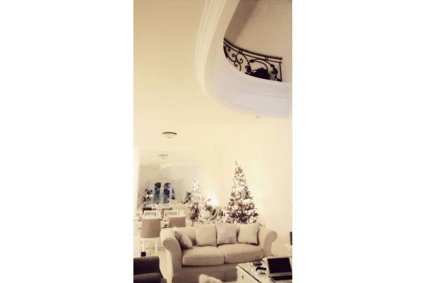Dijual Rumah Lux Nyaman di Unilever Petukangan Selatan Jakarta Selatan 17794481