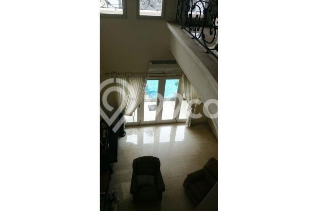 Dijual Rumah Lux Nyaman di Unilever Petukangan Selatan Jakarta Selatan 17794483
