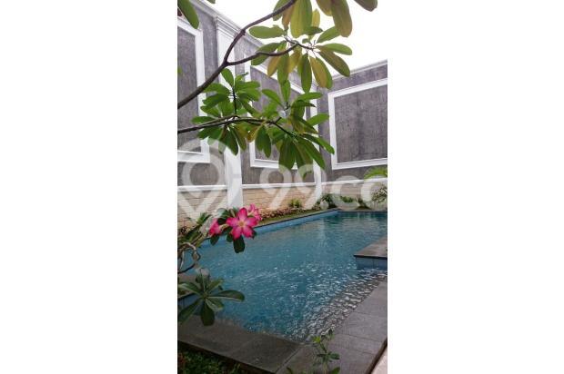 Dijual Rumah Lux Nyaman di Unilever Petukangan Selatan Jakarta Selatan 17794486