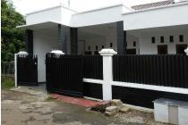 Rumah d Kota Legenda Area Bekasi Timur, Harga Murah, Siap Huni