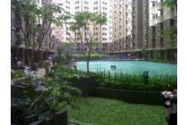 Dijual Apartemen Gateway Ahmad Yani