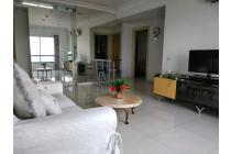 FULL FURNISHED TINGGAL MASUK Apartemen Taman Beverly Surabaya