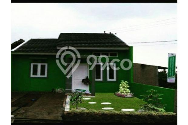 Dijual rumah subsidi di banjaran Bandung, type 36 13424927