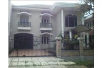 For Sale House BSD Serpong Tanggerang Indonesia