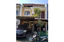 Lokasi Strategis!!! Jual Cepat Rumah di Bandung Timur Belakang Polda Jabar
