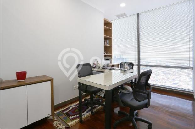 Sewa Kantor Siap Pakai Jakarta Selatan / Serviced Office - 88Office 11327803