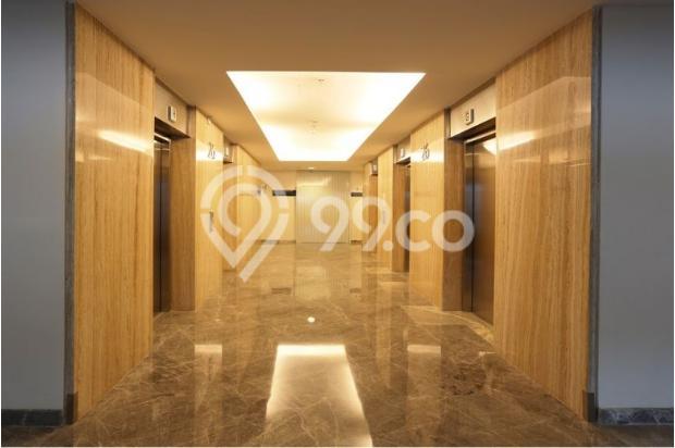 Sewa Kantor Siap Pakai Jakarta Selatan / Serviced Office - 88Office 11327806