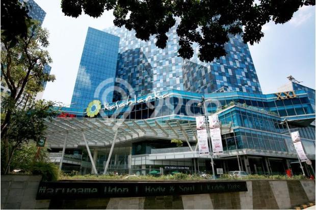 Sewa Kantor Siap Pakai Jakarta Selatan / Serviced Office - 88Office 11327808