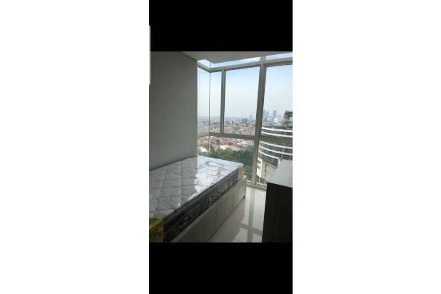 Rp970jt Apartemen Dijual
