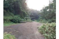 Tanah 5.3ha di Villa Cinere Mas