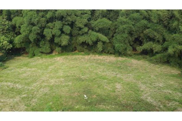 Rp6,08mily Tanah Dijual