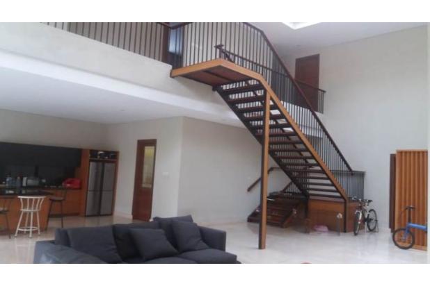 Rp14,9mily Rumah Dijual