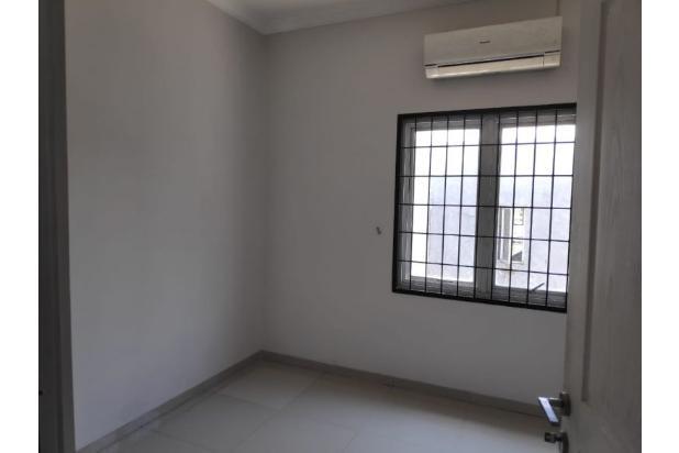 Rp900jt Ruang Kantor Dijual