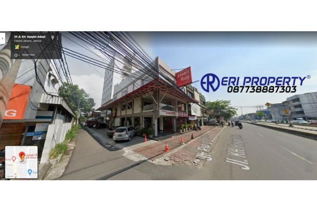 Rp69mily Hotel Dijual