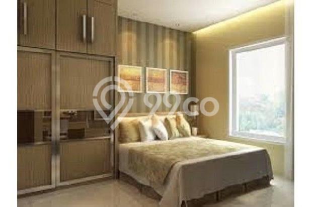 Apartment Bassura City Di Sewakan 6372597