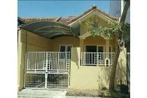 Dijual Rumah Bukit Palma