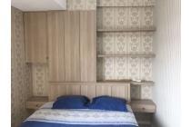 Disewakan Apartemen Green Lake Sunter Type 2 Bedroom Furnish