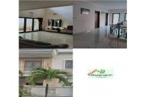 Rumah Dijual Metro Permata, Green Lake, Jakarta Barat HKS3922