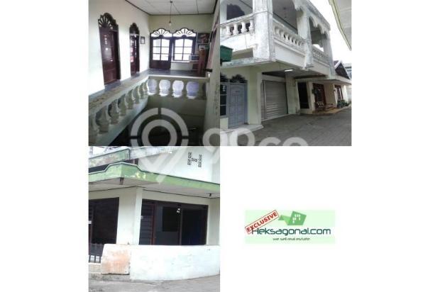 Rumah Dijual Pandeyan Umbulharjo Yogya HKS3245 12397884