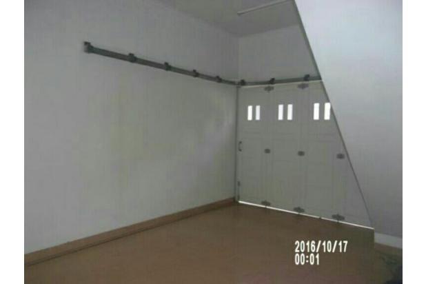 Rumah di jual di jatipadang Lt.281 m2 14128089