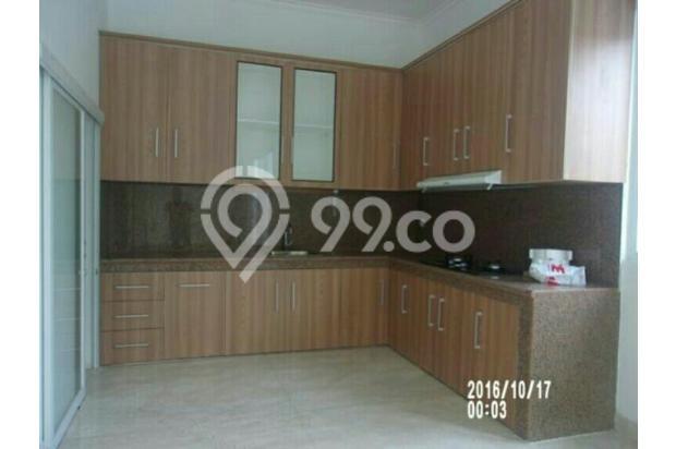 Rumah di jual di jatipadang Lt.281 m2 14128095