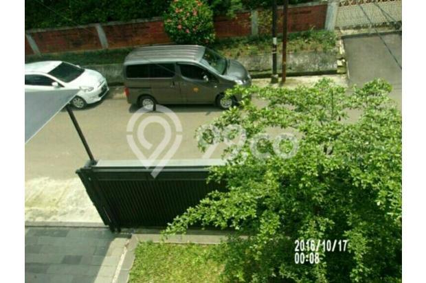 Rumah di jual di jatipadang Lt.281 m2 14128110