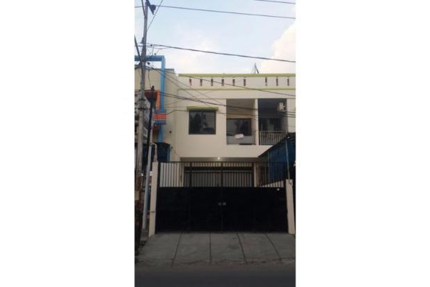 Rumah murah di bojong indah cengkareng 7670154
