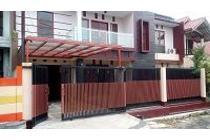 Rumah Mewah di Bandung kawasan Elit Pasteur Sukajadi