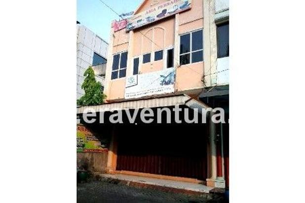 Ruko Dijual Di Persada Bhayangkara Singosari 8938907