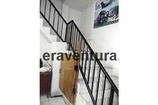 Ruko Dijual Di Persada Bhayangkara Singosari 8938909