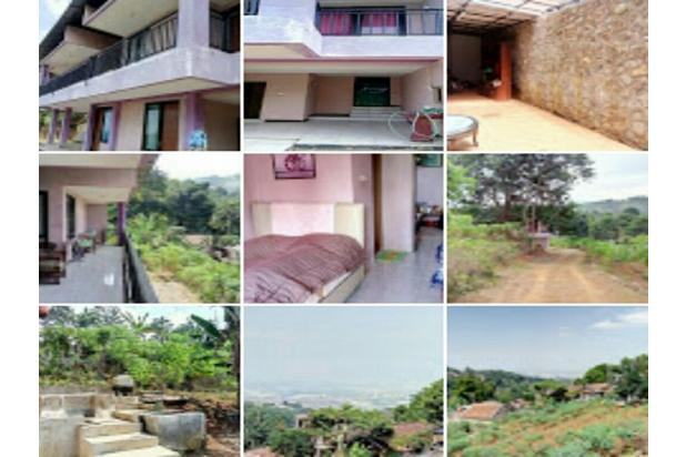 villa murah strategis bandung timur , hub wa hp 0812-7644-270