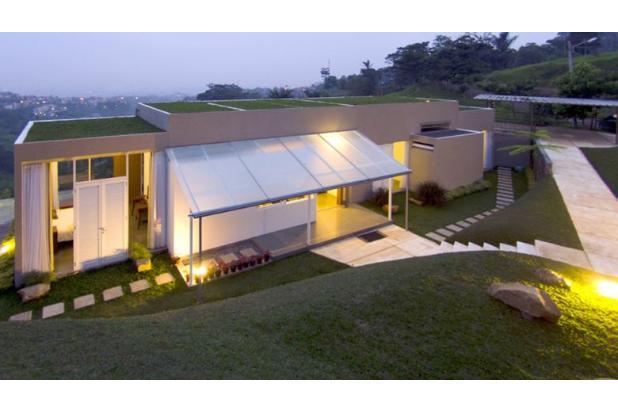 Rp4,42mily Rumah Dijual