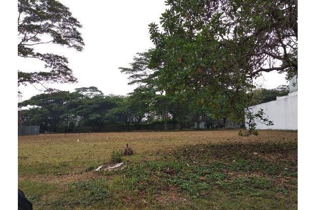 Rp7,95mily Tanah Dijual